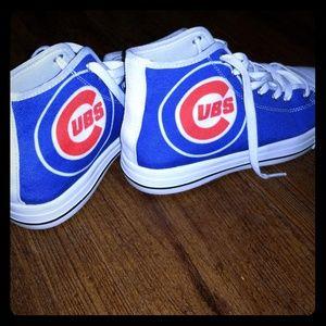 "Cubs ""converse"""